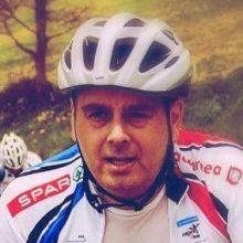 Roy Dassen
